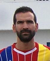Foto: C.F. Santa María