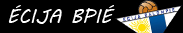 banner_ebpie