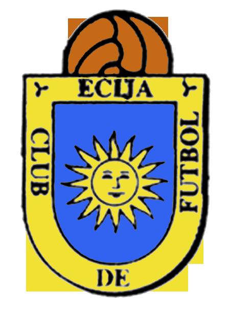 esc_ecijacf_new
