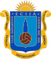CD Ecija Ciudad del Sol